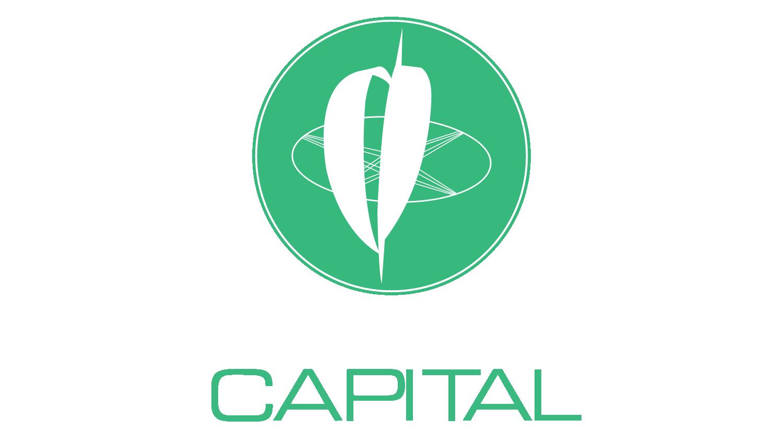 Meridian Human Capital
